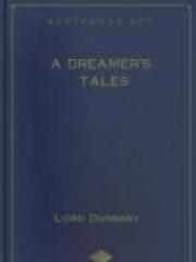 A Dreamer's Tales