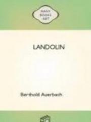 Landolin