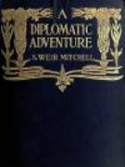 A Diplomatic Adventure