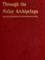 Through the Malay Archipelago