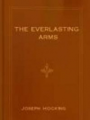 The Everlasting Arms
