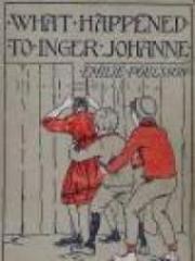 What Happened To Inger Johanne