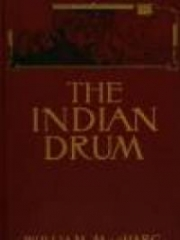The Indian Drum