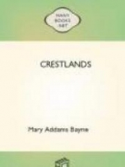 Crestlands