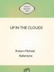 Up in the Clouds: Balloon Voyages