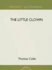 The Little Clown