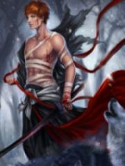 Shadow Rogue Alternative : Sly Online Shadow Thieves; Võng du chi quỷ ảnh đạo tặc; 网游之诡影盗贼