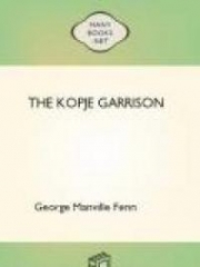 The Kopje Garrison