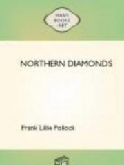 Northern Diamonds