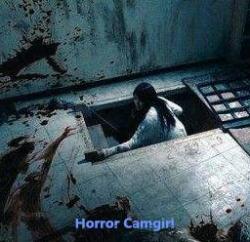 Horror Camgirl