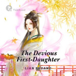 The Devious First-Daughter