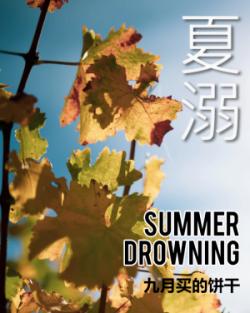 Summer Drowning
