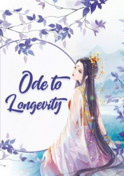 Ode To Longevity