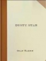 Dusty Star