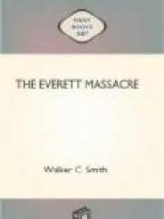 The Everett massacre