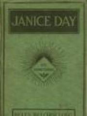 Janice Day