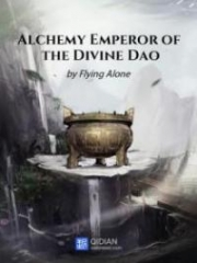 Alchemy Emperor Of The Divine Dao