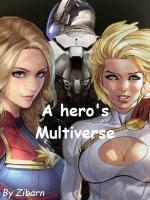 A Hero's Multiverse