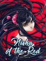 Nisha Of The Red