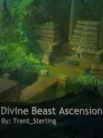 Divine Beast Ascension