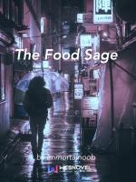 The Food Sage