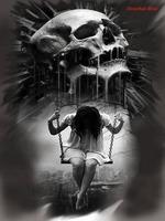 Disturbed Mind