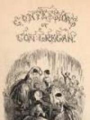Confessions Of Con Cregan