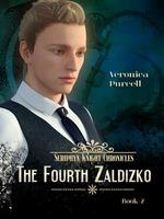 The Fourth Zaldizko