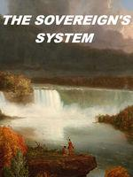 The Sovereign System