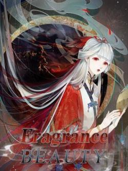 Fragrance Beauty