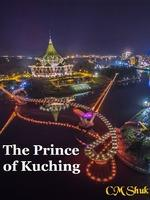 The Prince Of Kuching
