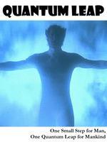 Quantum Leap: Multiverse Transmigration