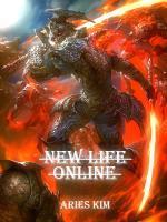 New Life Online
