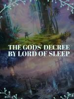 The Gods' Decree