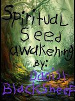 Spiritual Seed Awakening