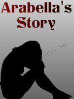 Arabella's Story