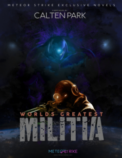 World's Greatest Militia