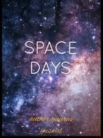 Space Days