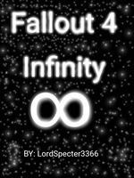 Fallout 4 Infinity