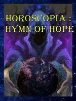 Horoscopia : Hymn Of Hope