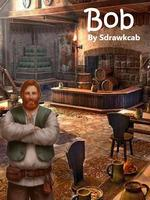 Bob The Innkeeper