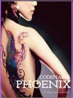 Codename:Phoenix