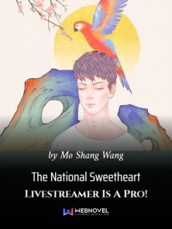 The National Sweetheart Livestreamer Is A Pro!