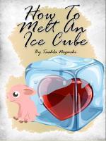 How To Melt An Ice Cube