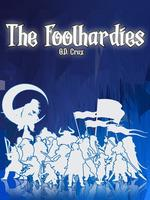 The Foolhardies