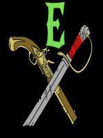 Hacking Eden