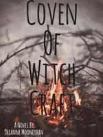 Coven Of Witch Craft