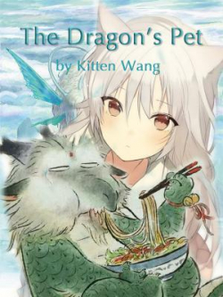 The Dragon's Pet
