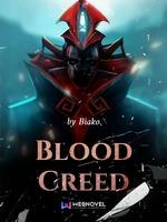 Blood Creed