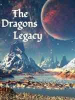 The Dragons Legacy